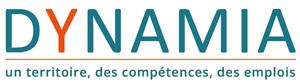 Dynamia Logo